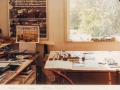 Atelier 1998