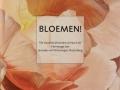 Catalogus Bloemen! Roos Lucetta, 2004