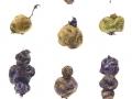 16/33 Solanum andigena