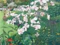 Ma's tuin (Roderwolde)